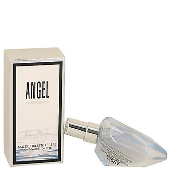 Angel Sunessence Mini EDT Legere By Thierry Mugler