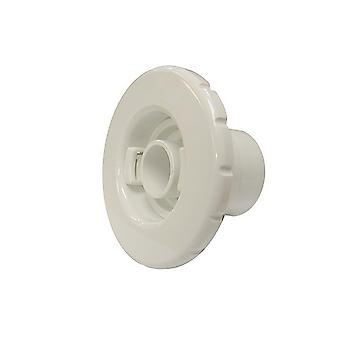 Balboa HydroAir 10-4820WHT Magnaflow DiRect.ional Set Eye