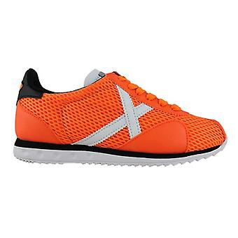 Munich shoes Running Munich Sapporo 8350007