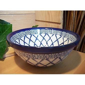 Bowl, Ø14 cm, ↑6 cm, V 0, 45l, tradition 2, BSN 2077