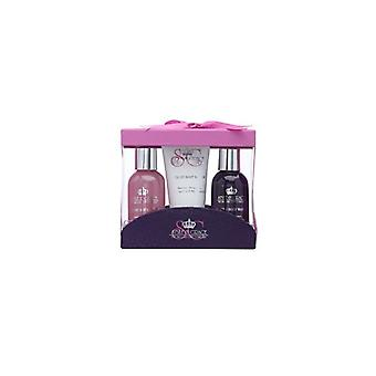 Style & Grace Style And Grace Mini Pamper Collection