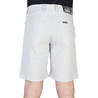 Carrera Jeans - 00621B_1163A Men's Short