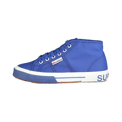Superga Zapatos Confort Superga - S007A70_2754