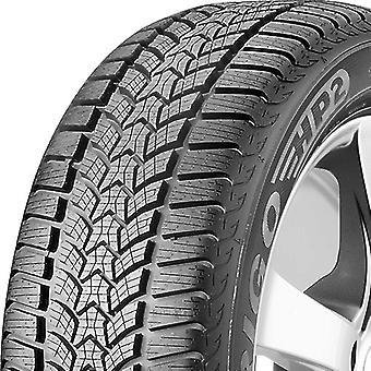 Winter tyres Debica Frigo HP2 ( 215/50 R17 95V XL  )