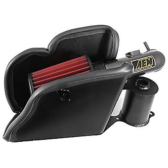 AEM 21-786C Cold Air Intake System