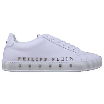 Philipp Plein MSC1333 0191