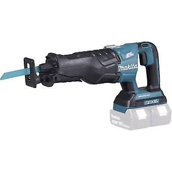 Makita DJR360ZK Cordless recipro saw w/o battery 18 V