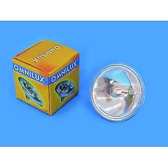 Halogen Omnilux PAR-36 Lampe 6.4 V G53 STC 30 W