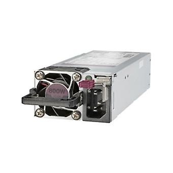 HPE Power Module - 230 V AC