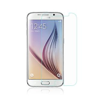Samsung Galaxy S6 SM-G920F screen protector 9 H tank protection glass laminated glass