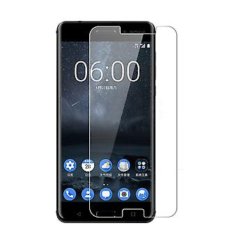 Nokia 5 screen protector 9 H laminated glass tank protection glass tempered glass