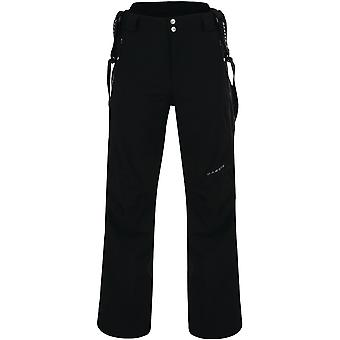 Dare 2 b Mens PaceSetter Pro II imperméable respirante pantalon isolé