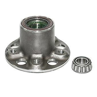 DuraGo 29594004 Front Hub Assembly
