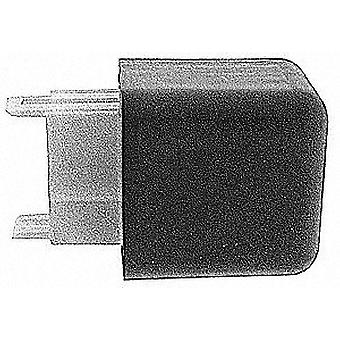 Standard Motor Products RY213 Relay