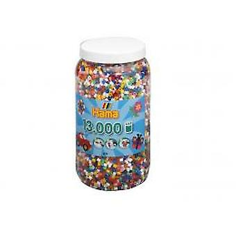 Hama 211-00 Strijkkr. Pot 13000