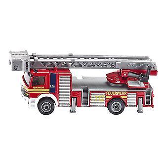 Siku 1841 Brandweerwagen