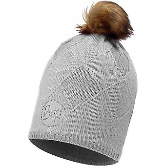 Buff Stella Chic Knitted Hat