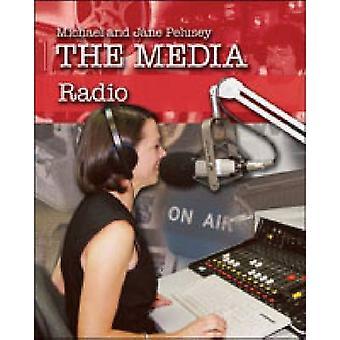Radio by Michael Pelusey - Jane Pelusey - 9780791088012 bok