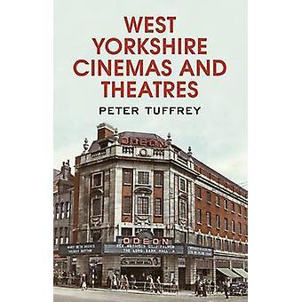 West Yorkshire cinémas et théâtres - From the Yorkshire Post Picture