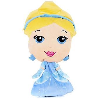 3D Backpack Kids-Disney Princess Cinderella