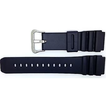 Casio Aq-600, Amw-320c, Amw-320d Watch Strap 70368314