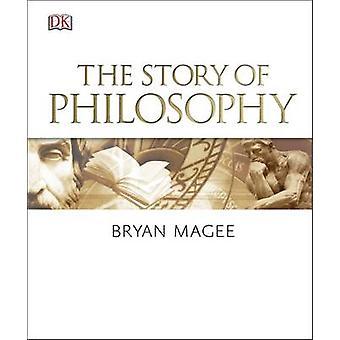 La storia della filosofia da Bryan Magee - 9780241241264 libro