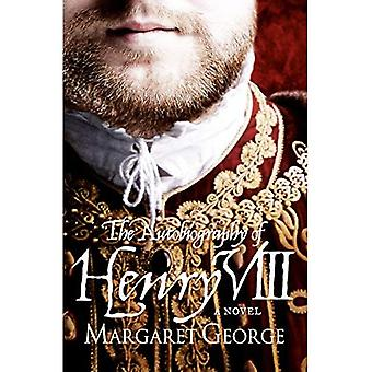 Självbiografin av Henry VIII