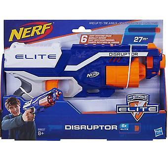 Nerf N-Strike Elite - Disruptor