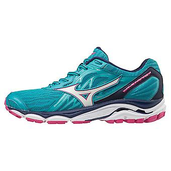 Mizuno Womens Wv Inspire 14 Road Running Shoes