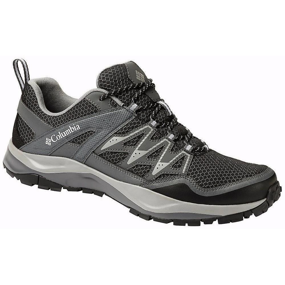 Chaussures homme Columbia Wayfinder BM1902010