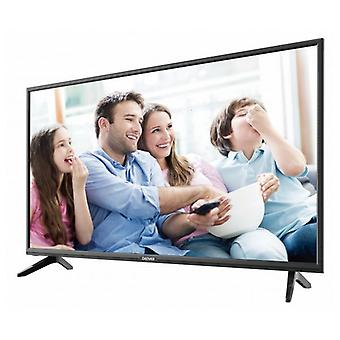 TV smart Denver Electronics LDS4074 40 '' Full HD LED WIFI schwarz