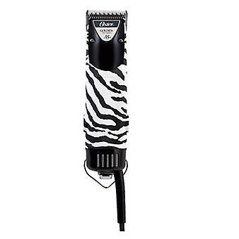 Oster Máquina A5.50 Zebra (Dogs , Grooming & Wellbeing , Brushes & Combs)