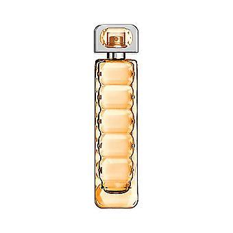 Hugo Boss BOSS Orange Woman Eau de Toilette Spray 50ml