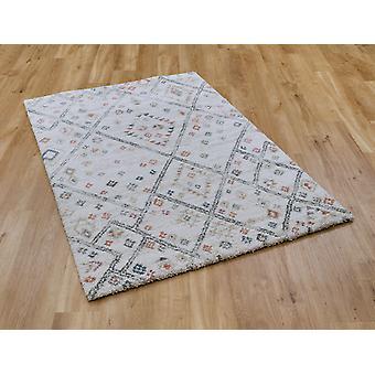Mehari Berber 023 0230 6464  Rectangle Rugs Traditional Rugs