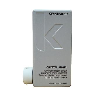 Kevin Murphy Crystal Angel Illuminating Color Enhancing Shine Treatment 8.4 OZ