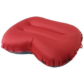 EXPED Ruby Air almohada Medium