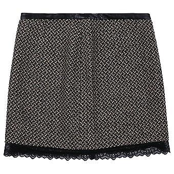 M.Wiesneck Nella Skirt