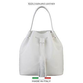 Made in Italia ESTER shoulder bags White women