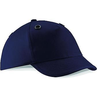 Beechfield - En812 Bump Baseball Cap - Chapeau