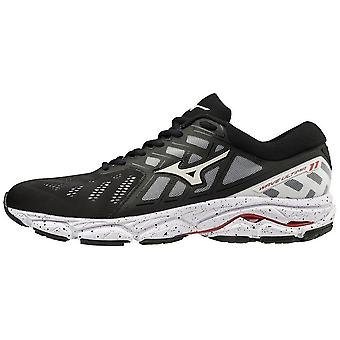 Mizuno Wave Ultima 11 J1GC190957 runing hele året menn sko
