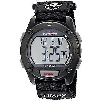 Timex Clock Woman Ref. T499499J