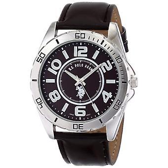 U.S. Polo Assn. Man Ref Watch. USC50003 USC50003 USC50003