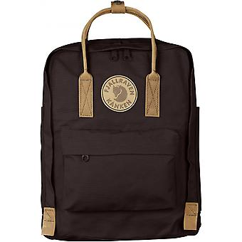 Fjallraven Kanken No. 2 Hickory Brown