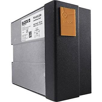Industrial UPS Block