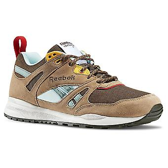 Shoes Reebok Classic Ventilator SO - size EUR 41 - US 10 - UK 7.5 - CM 27 - MM 270