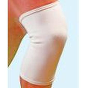 Vulkan Elastic knee brace 7048 XL (Sport , Injuries , Knee guard)