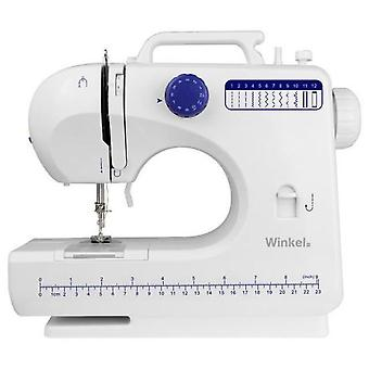 Winkel Sewing machine (Home , Textile , Sewing machines)