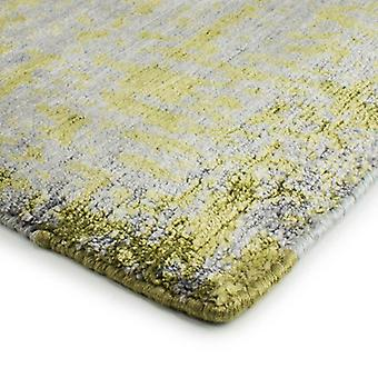 Rugs - ITC - Picasso Grey / Green