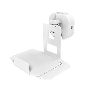 HAMA Bracket for Bose Soundt White