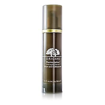Origins Plantscription Anti-Aging Serum - 100ml/3.4oz